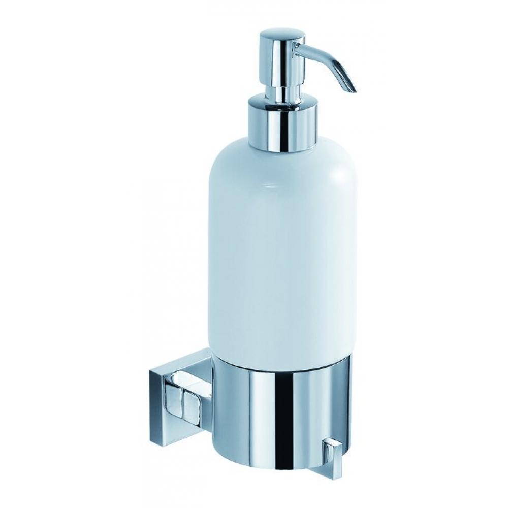Дозатор для мыла Aura KEA-14461CH Kraus
