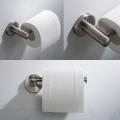 Держатель для туалетной бумаги ELIE KEA-18829BN