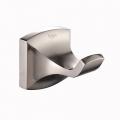 Крючок для ванной комнаты Fortis KEA-13301BN Kraus