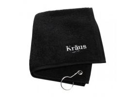 Кухонное полотенце Кraus